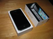 Promo seller buy 2 get 1 free iPhone 4G 32GB for $250     We import an