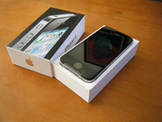 all in stock:Brand new: Apple Iphone 4GHD, Nikon Digital Cmera