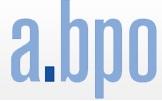 Outsource Web Development Solutions - www.a-bpo.com