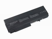 Long life Compaq nc6400 Battery (7800NAH) for sale by batteryfast.com