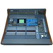 Yamaha DM2000 V2 Digital Mixer Console-Bundle For Sale