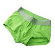 China calvin underwear ck365 boxers wholesaler cheap price