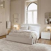 Buy Furniture UK