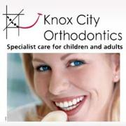 Orthodontist Knox City - Braces and Invisalign