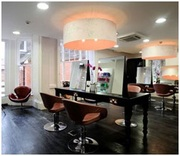 Hair stylist,  Hair dresser,  Beauty Salon 'TAHSEEN2525'