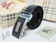 Burberry Belts , Wholesale