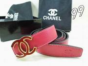 Channel Belts, Wholesale