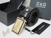 D&G Belts, Wholesale