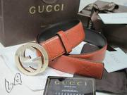 Gucci Belts, Wholesale