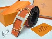 Hermes Belts, Wholesale