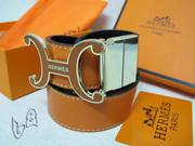 Hermes Belts Women, Wholesale