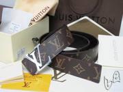 Lv Belts, Wholesale
