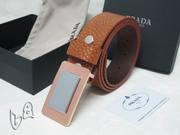 Prada Belts, Wholesale