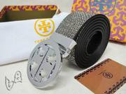 Tory Burch  Belts, Wholesale