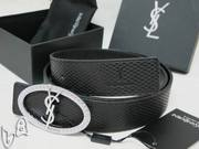 YSL  Belts , Wholesale