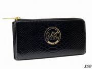 Wholesale Michael Kors men and women purse