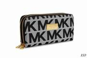 2014 new style,  Michael Kors  purse