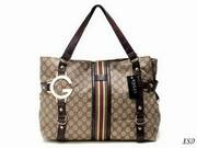Brand  men and women Gucci Bags