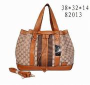New style high quality women Gucci Bags