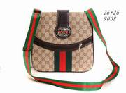 wholesale Gucci men and women bags