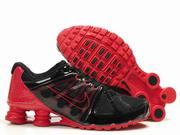 Nike Shox Agent  men