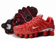 Nike Shox TL 1 men