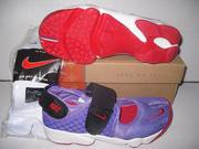 Nike Air Rift  shoes women
