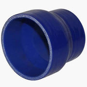 Straight Silicone Reducer