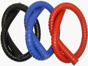 Flexible Silicone Hose