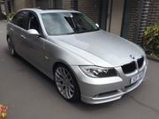 2005 BMW 2005 BMW 320i e90 146000kms - suit M Sport buyer -