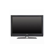 Philips 37PFL5332D37 37 HDTV LCD Flat Panel TV