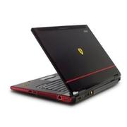 Acer Ferrari 5000-5832 15.4