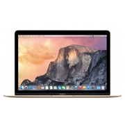 Apple MacBook Pro with Retina Display MF840LL/A 13.3