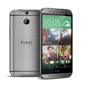 HTC One M8 Unlocked International Version 16GB