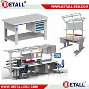 esd workbench manufacturer