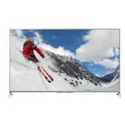 "Sony 65"" class (64.5"" diag) 4K Ultra HDTV"