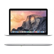 Apple Macbook Pro 512GB PCIe-based onboard flash storage--499 USD