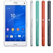 Sony Xperia Z3 Compact D5803 4.6-inch LTE Smartphone