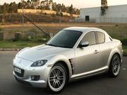 Mazda Only 92000 miles