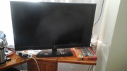 55 inch L.G t.v for sale