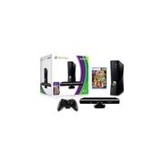 New Microsoft Xbox 360 750