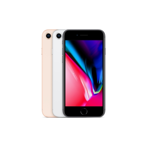 Apple iphone 8 64GB Unlocked phone