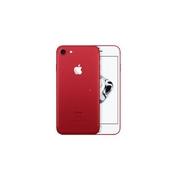 Apple iPhone 7 256GB Red Unlocked