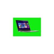 Dell I7352-2767SLV 13.3