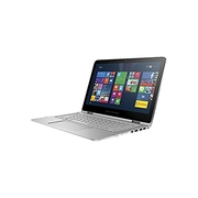 HP Spectre x360 13-4003dx L0Q51UA 2-in-1 Int