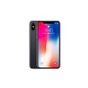 Apple iPhone X 64GB Space Gray 67
