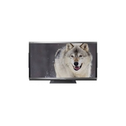 Sharp LCD-70X55A Full hd TV,  LED TV,  3D TV
