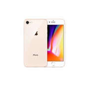 Apple iPhone 8 256GB Gold Factory Unlocked Smartphone 88