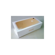 New Apple iPhone 7 128GB FACTORY Unlocked Gold