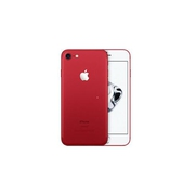 Apple iPhone 7 256GB Red Unlocked 44